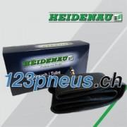 Heidenau 10/11 F 34G ( 130/70 -11 )