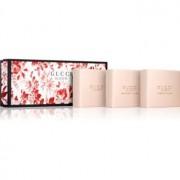 Gucci Bloom Gift Set I. W