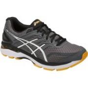 Asics GT - 2000 5 Running Shoes For Men(Multicolor)
