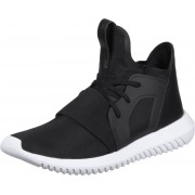 Adidas Tubular Defiant Damen Schuhe schwarz Gr. 36,0