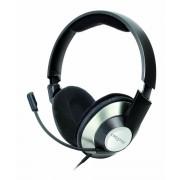 Slušalice Creative Headset HS-620, 024324