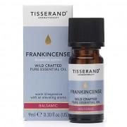 Tisserand Aromatherapy Tisserand Frankincense Wildcrafted Essential Oil 9ml - spiritueel