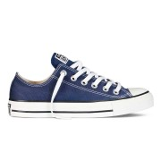 Converse CHUCK TAYLOR ALL STAR OX BLU