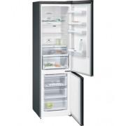 Siemens KG39NXB35 koelkast met vriesvak