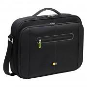 """16"""" Laptop Briefcase PNC-216"""
