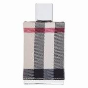 Burberry London for Women (2006) eau de Parfum pentru femei 10 ml Esantion