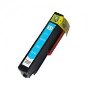 Epson Tinteiro Compatível Epson T3342 / T3362 33XL Azul