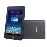 Asus FONEPAD ME175CG 3G Таблет 7 инча