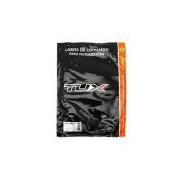 Cabo Embreagem X Motos Honda Nxr 150 Bros 2003 até 2005 - XMB00709