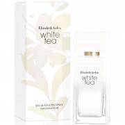 Elizabeth Arden Eau de toilette White Tea de 50 ml