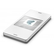 Sony Xperia Z3 Style Cover Window SCR24   123BestDeal