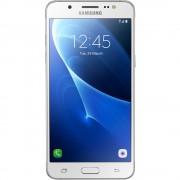 Galaxy J5 2016 Dual Sim 16GB LTE 4G Alb SAMSUNG