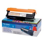 """Toner Brother Original TN-325C Azul"""