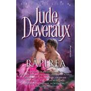 Rapirea/Jude Deveraux
