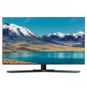 Телевизор Samsung 50TU8502, 50 инча 4K Crystal UHD LED TV, SMART, Dual LED, 2800 PQI, Mega Contrast, Crystal Processor 4K, UE50TU8502UXXH