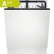 ELECTROLUX Vstavaná umývačka riadu KEGB7320L