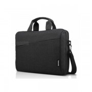 Lenovo 15.6 inch Laptop Casual Toploader T210 Black, 4X40T84 4X40T84061