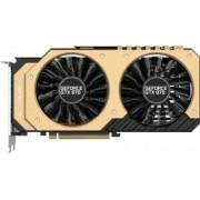 Placa video Palit GeForce GTX 970 Jetstream 4GB DDR5 256Bit
