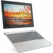 Tablet Lenovo Miix 320-10, 80XF00BJSC