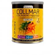 DRASANVI COLLMAR colageno+magensio+cúrcuma #limón 300 g