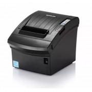 Imprimanta termica bixolon 1175843