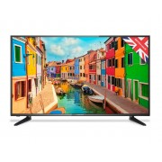"Ferguson F50238T2 50"" Full HD LED TV with Freeview T2 HD"