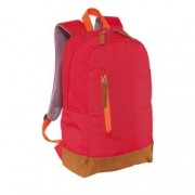 Rucsac Fun Red