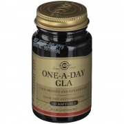 Solgar® One-A-Day GLA