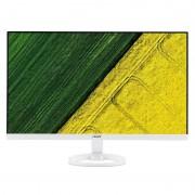 """Acer R1 Series R241Y B 23.8"""" LED FullHD FreeSync"""