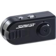 SOMIKON Mini caméra HD ''AC-960''