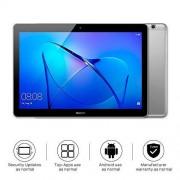 Huawei MediaPad T3 10 tablet – (qualcomm Quad Core 1.4 GHz, RAM 2 GB, Rome 16 GB, IPS scherm)