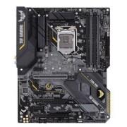 Placa de baza ASUS TUF Z390-PRO GAMING, DDR4, 1151 v2
