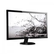 """AOC Q2778VQE monitor piatto per PC 68,6 cm (27"""") Wide Quad HD LED Nero"""