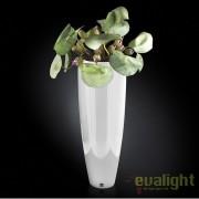 Aranjament floral elegant design LUX, TOKIO, 110cm 1141184.95