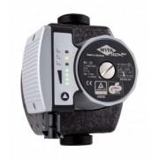 Pompa recirculare electronica WITA Delta MAXI 80