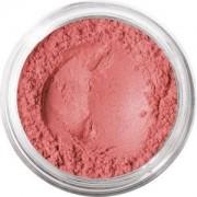 bareMinerals Face Makeup Rouge Rouge Golden Gate 0,85 g