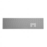 Microsoft Teclado Surface Bluetooth Gris
