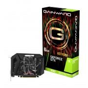 VGA Gainward GTX 1660 Pegasus OC, nVidia GeForce GTX 1660, 6GB, do 1830MHz, 24mj (426018336-4382)