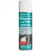 HOTREGA® GmbH HOTREGA® Bitumen- und Teer-Entferner, Zur Werkzeug- und Oberflächenreinigung, 300 ml - Spraydose