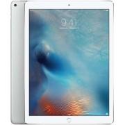 """Apple iPad Pro 12.9"""" 1st Gen (A1652) 256GB - Plata, Libre B"""