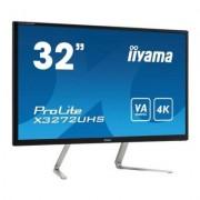IIYAMA Monitor ProLite X3272UHS-B1