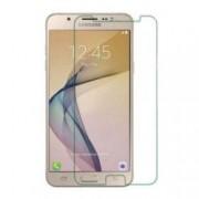 Folie Sticla Samsung Galaxy J7 2017 Flippy Transparent