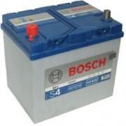 Acumulator Bosch S4 60ah 540A