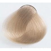 Vopsea ELEMENT 10.17, 78 PP, Ice Platinum blonde, fara amoniac, 60 ML