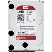 1TB WD Red WD10EFRX