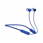 Audífonos Inalámbricos Jib Skullcandy S2JPW-M101 - Azul