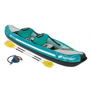 Madison™ KIT kayak - 2000026860