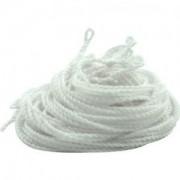 Extra Replacement Yo Yo String 10 Pack White Will Fit All Brands of Yo-Yo