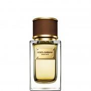 Dolce&Gabbana Dolceegabbana velvet wood eau de parfum 50 ML