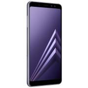 Samsung Galaxy A8 (2018) Duos 32GB grijs